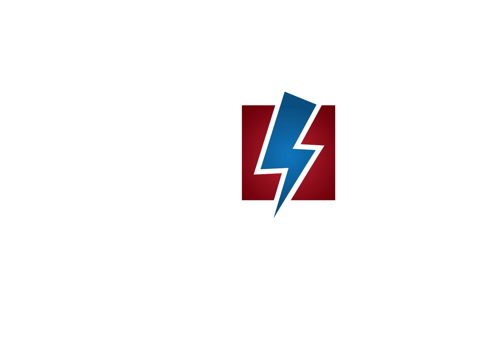peperit_grom_logo