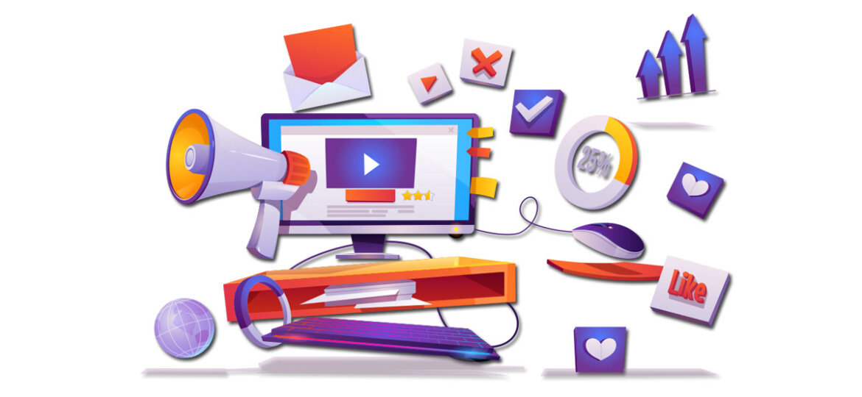 INternet-marketing1200x630